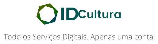 """Lançado, em 11/12/2018, o Portal da Cultura (<a href=""""http://portalcultura.cultura.df.gov.br/"""">link aqui</a>), plataforma virtual que agrega serviços culturais, e o ID Cultura, cadastro único da Cultura do DF que unifica o Certificado do Ente e Agente Cultural - Ceac, o Sistema Geral de Contratação Artística - Siscult e o Cadastro de Artistas Plásticos - CAP. Após cadastramento, o agente cultural poderá atualizar os dados sem a necessidade de comparecer à Secretaria de Cultura. Também será possível se inscrever em editais de fomento, chamamentos públicos e acompanhar os processos dos quais participa."""