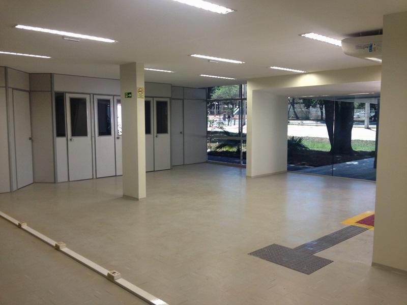 Inaugurada, em novembro/2017, a Unidade de Distribuição de Medicamentos de Alto Custo do Gama (Praça 1, Área Especial s/n, Setor Leste), antiga sede da Junta Militar. A unidade possui mais de 5.000 usuários cadastrados e média de 200 atendimentos por dia.