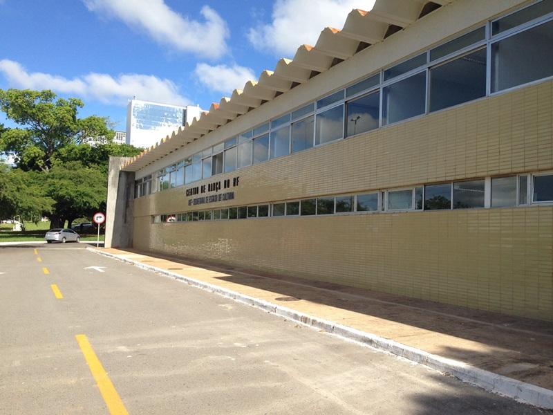 Realizadas reformas nos seguintes equipamentos culturais:  <ul>     <li>Centro de Dança -  reaberto em fevereiro/2018</li> </ul><ul>     <li>Espaço Cultural Renato Russo - reaberto em junho/2018</li> </ul><ul>     <li>Foyer da Sala Villa-Lobos do Teatro Nacional - reaberto em dezembro/2017, para eventos culturais tais como exposições, lançamentos de livros, entre outros.