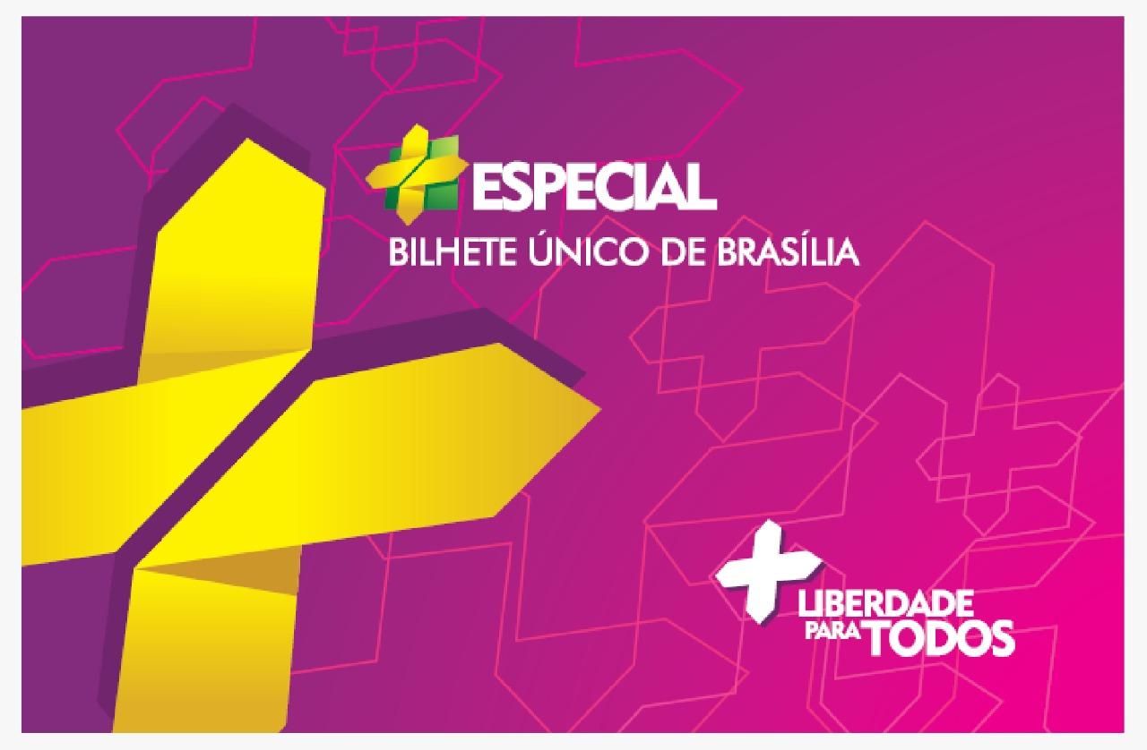 """Implantada, em 2017, a recarga de créditos do cartão Bilhete Único pela internet. (<a href=""""http://www.bilheteunicodebrasilia.df.gov.br/recarregue-o-seu-cartao/"""">link aqui</a>)<p> O Bilhete Único foi implantado em setembro/2017. Sua implantação garante a integração do benefício com diversas vantagens (segurança, agilidade, facilidade, tecnologia e economia) e integração entre todos os modos de transporte (ônibus, micro-ônibus, metrô e BRT). Além disso, foi ampliado o período de integração de 2h para 3h com o pagamento de, no máximo, R$ 5,00 para as 3 horas de viagem. Desde sua implantação, mais de 300 mil cartões da família do Bilhete Único foram adquiridos ou trocados."""