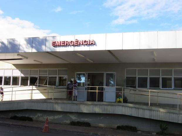Efetuadas obras de manutenção predial no Hospital Regional de Planaltina, nos seguintes setores: <ul>     <li>Maternidade</li>     <li>Sala Amarela da Emergência</li>     <li>Unidade de Clínica Médica em andamento, com previsão de conclusão para o 1º/semestre de 2019.</li>