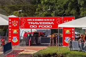 Apoiada, com a disponibilização de infraestrutura, a realização das etapas 2015, 2016 e 2017 dos seguintes eventos: <ul>     <li>Copa Brasil de Maratona Aquática</li>     <li>Campeonato Brasileiro de Maratonas Aquáticas</li>     <li>Campeonato de Maratonas Aquáticas do DF</li>     <li>Travessia do Fogo, organizada pelo Corpo de Bombeiros Militar do DF</li>