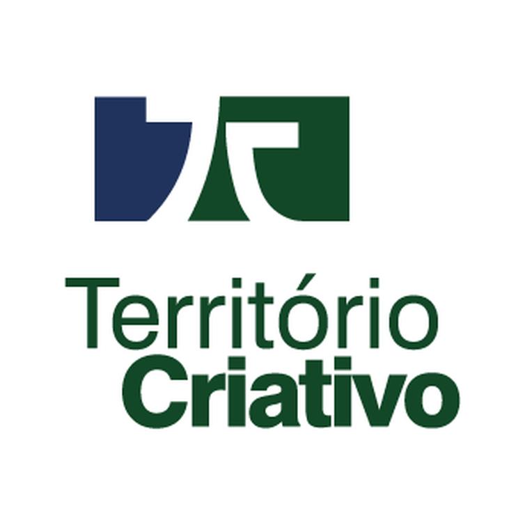 """Instituído, em 2017, e aprimorado por meio da Portaria nº 197, de 09/07/2018 (<a href=""""http://www.sinj.df.gov.br/sinj/Norma/bf75e94088e54f8093bd58f6b40d17dc/Portaria_197_09_07_2018.html"""">link aqui</a>), o Programa Território Criativo, iniciativa da Secretaria de Cultura, em parceria com o Instituto Bem Cultural, que oferece acesso gratuito a conteúdos, ferramentas e consultoria para empreendedores e empreendimentos desenvolverem seu potencial criativo e de negócios. </p> Um circuito de encontros e atividades percorreu 14 regiões administrativas. A primeira teve foco em empreendedores da economia criativa interessados em atuar na área. Profissionais de todos os segmentos, que encontram na criatividade seu diferencial - desenvolvedores de tecnologia, pesquisadores, profissionais ligados à inovação, publicitários, comunicadores e editores, artistas, designers, artesãos e outros criadores, coletivos, produtores e articuladores das áreas artística e cultural. </p> A segunda fase do programa teve foco específico em empreendimentos com atuação nos setores de música, audiovisual e design. Foram selecionados, por meio de convocatória, 15 empreendimentos (cinco por setor), que tiveram acesso a 80 h/a de processo formativo e a 30 h/a de mentoria individualizada. Os segmentos mobilizados pelo Lab Território Criativo participaram de evento no qual apresentaram seus negócios para uma banca de formadores de opinião e potenciais parceiros ou investidores, nas seguintes datas: <ul><li>     Moda: em 21/05/2018 </ul></li> <ul><li>     Música: em 28/05/2018 </ul></li> <ul><li>     Audiovisual: em 28/05/2018 </ul></li> </p> Mais informações (<a href=""""https://www.territoriocriativodf.com.br/"""">link aqui</a>)."""
