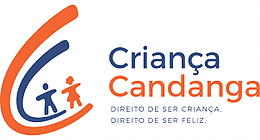 """Lançado o programa Criança Candanga - Decreto 38.118/2017 (<a href=""""http://www.sinj.df.gov.br/sinj/Norma/158f52e4cc404e2884c263d0e12e6924/Decreto_38118_06_04_2017.html"""">link aqui</a>), com o objetivo de promover e garantir direitos da criança e do adolescente (0 a 18 anos) no Distrito Federal, bem como o desenvolvimento integral, desde a primeira infância à adolescência, considerando o contexto de vida e a família.  </p> Foi realizado um mapeamento das ações dos órgãos governamentais, voltadas para crianças e adolescentes, no qual foram elencadas mais de 200 itens/iniciativas.  </p> O programa prevê a criação de Espaços Criança Candanga em equipamentos públicos, atualmente foram implantados 16 Espaços (12 em Centros Olímpicos e Paralímpicos, um no Parque Ecológico de Águas Claras , um no CEU das Artes do Recanto das Emas, um no CEU das Artes QNM 28 e um no CEU das Artes QNR02, os dois últimos em Ceilândia). </p> Site do Criança Candanga (<a href=""""http://www.criancacandanga.df.gov.br/"""">link aqui</a>)"""